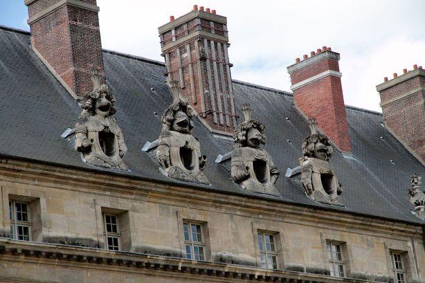Palais des Invalides